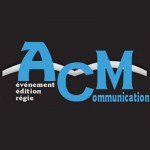 ACM-Com-Partenaires