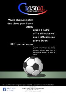 Affiche FINALE matchs fr V3