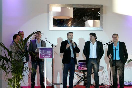 Soirée-d'inauguration-Saint-Etienne-Loire-42