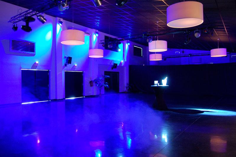 Le-Cristal-location-de-salle-evenementielle-Saint-Etienne-10