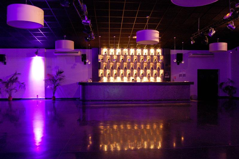 Le-Cristal-location-de-salle-evenementielle-Saint-Etienne-2