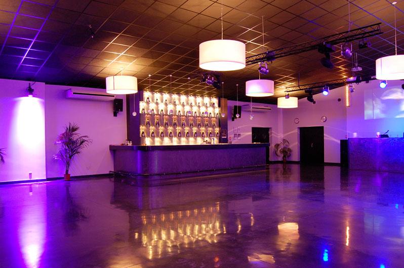 Le-Cristal-location-de-salle-evenementielle-Saint-Etienne-3