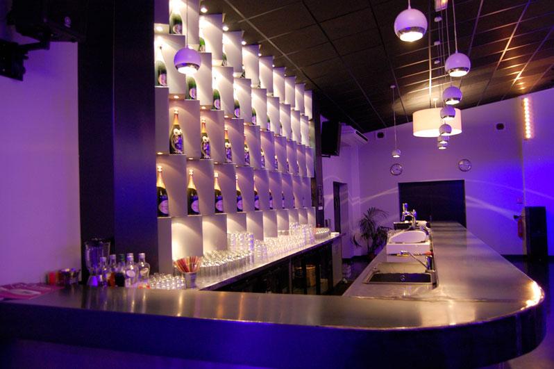 Le-Cristal-location-de-salle-evenementielle-Saint-Etienne-4