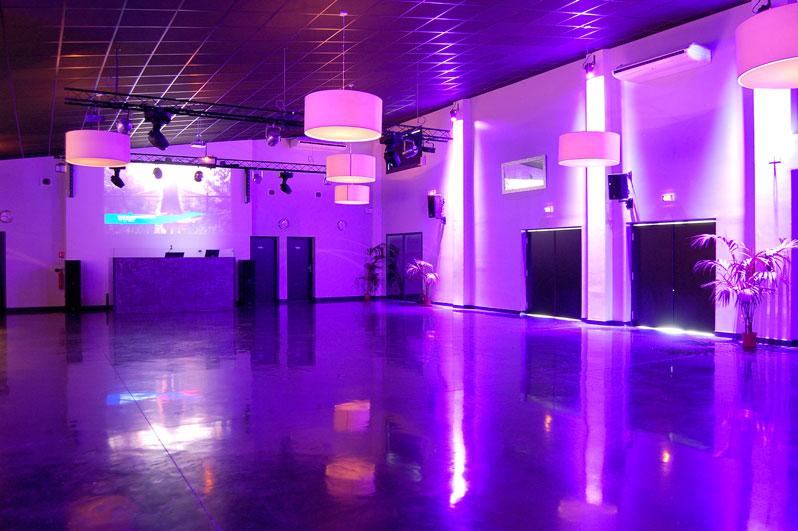 Le-Cristal-location-de-salle-evenementielle-Saint-Etienne-7