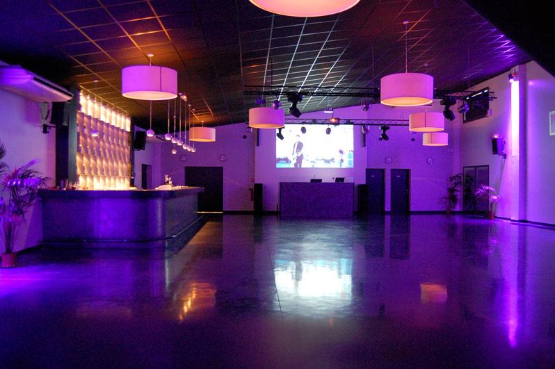 Le-Cristal-location-de-salle-evenementielle-Saint-Etienne-8