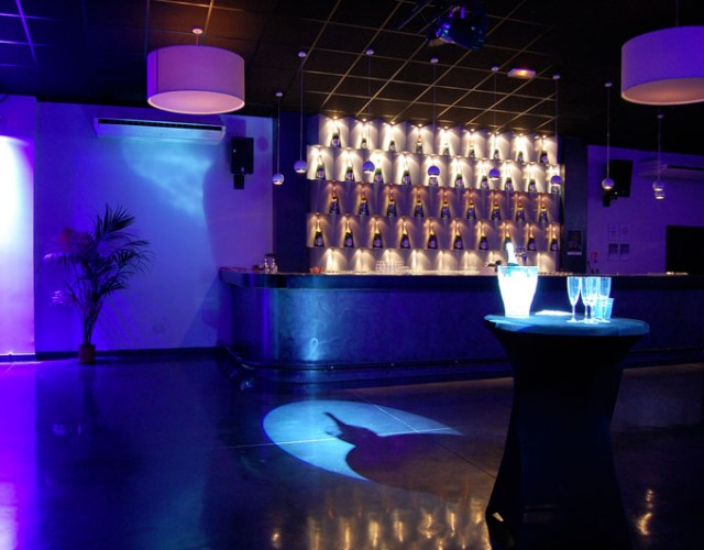 Le-Cristal-location-de-salle-evenementielle-Saint-Etienne-9