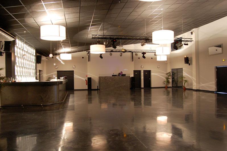 Le-Cristal-location-de-salle-evenementielle-Saint-Etienne