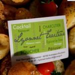 Lyonnet-Traiteur-Partenaires