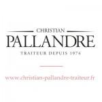 Pallandre-Traiteur-Partenaires