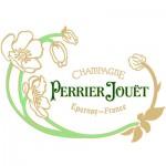 Perrier-Jouet-Partenaires