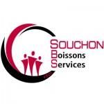 Rouchon-Souchon-logo-Partenaires-Le-Cristal